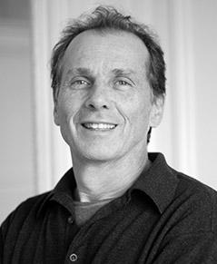 Yves Jacquin Depeyre
