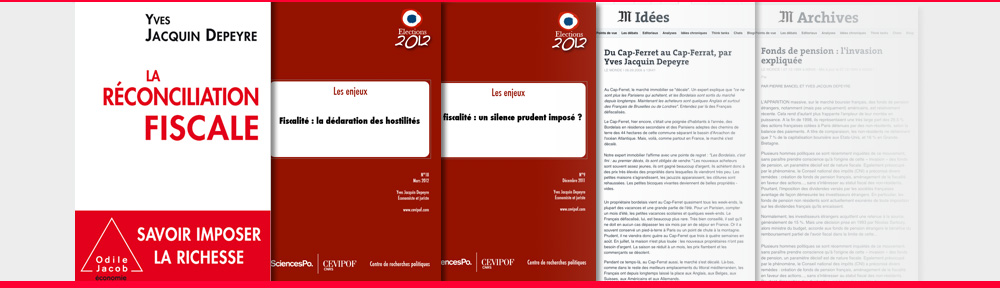 epub simplicius on